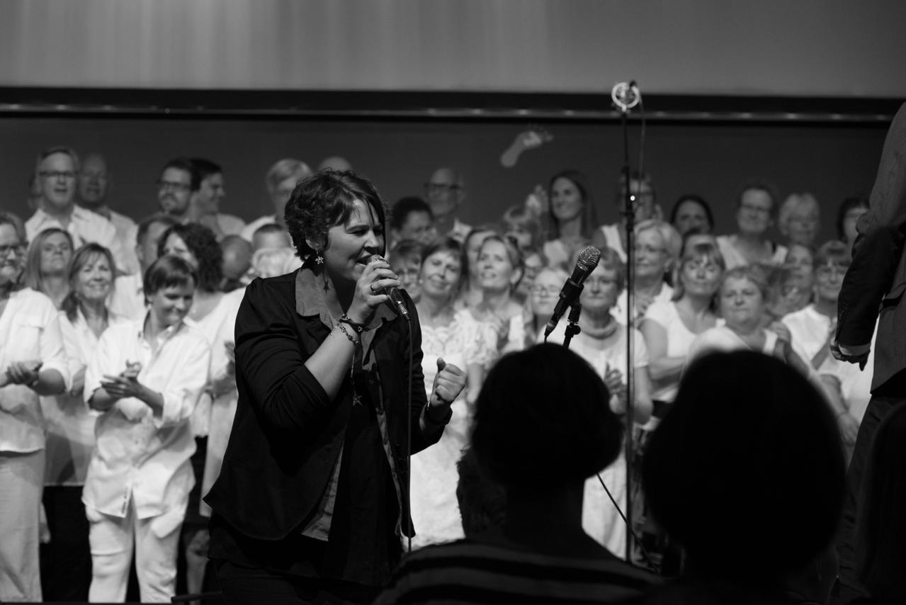 Forårs_koncert_ÅGS_2014-9.jpg