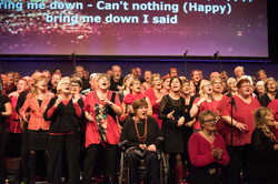 Julekoncert 2015-52.jpg