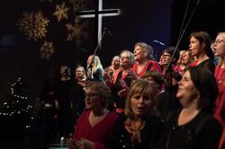 Julekoncert 2015-17.jpg