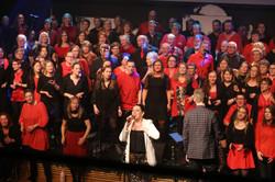 Julekoncert 2016 (4).jpg