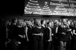 Julekoncert 2015-24.jpg