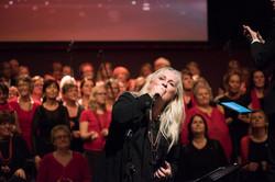 Julekoncert 2015-43.jpg