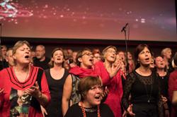 Julekoncert 2015-34.jpg