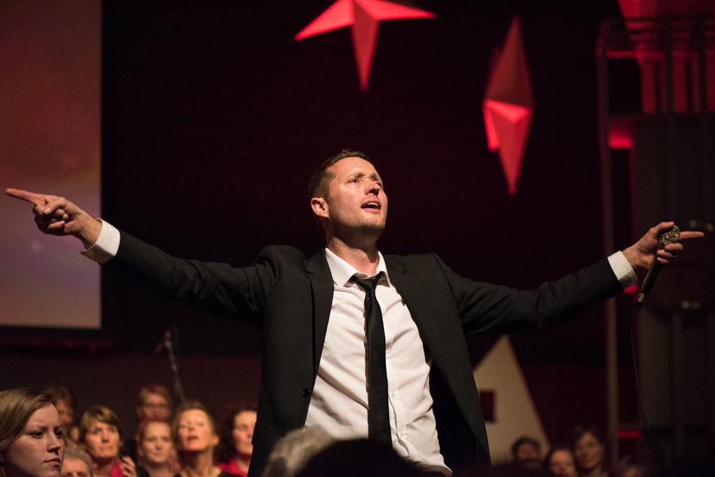 Julekoncert 2015-49.jpg