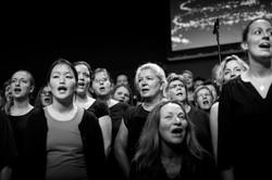 Julekoncert 2015-3.jpg