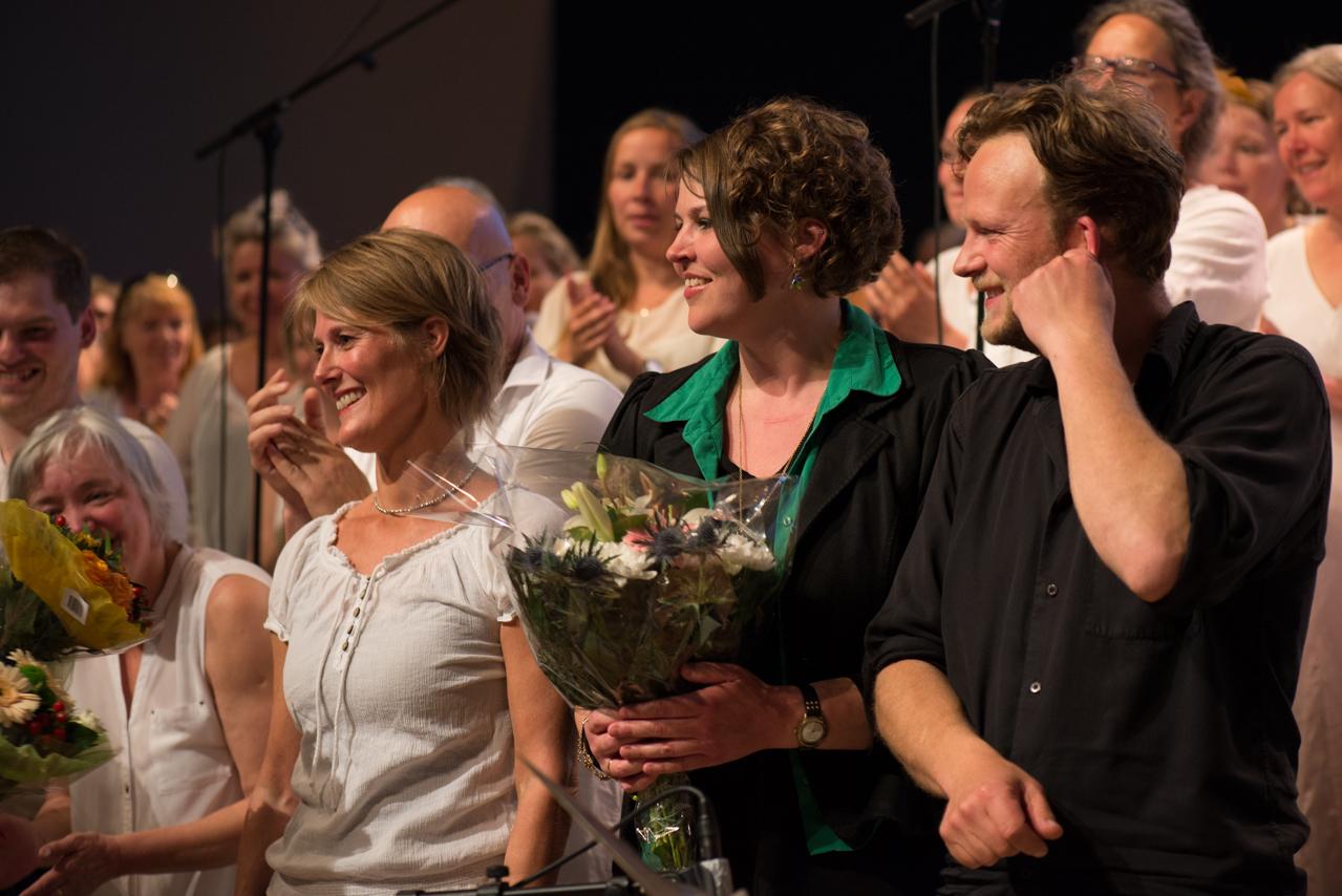 Forårs_koncert_ÅGS_2014-37.jpg