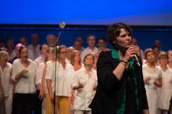 Forårs_koncert_ÅGS_2014-18.jpg