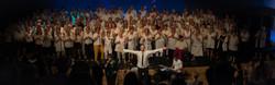 Forårs_koncert_ÅGS_2014-40.jpg