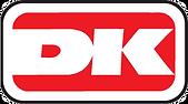 Dankort_logo.png
