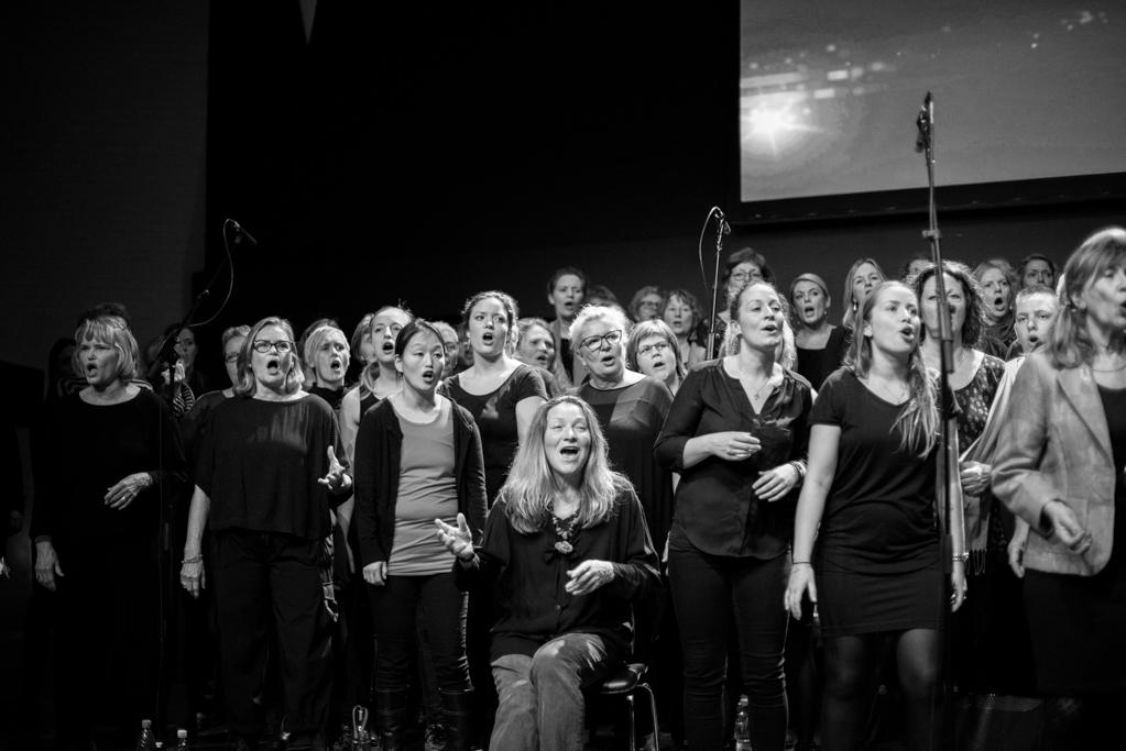 Julekoncert 2015-29.jpg