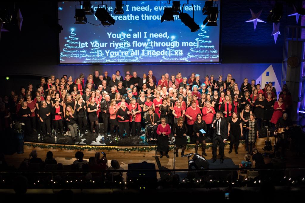 Julekoncert 2015-18.jpg