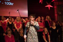 Julekoncert 2015-40.jpg