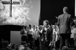 Forårs_koncert_ÅGS_2014-17.jpg