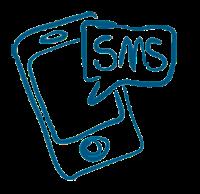 mobil-m-sms-midlertidig_edited.png