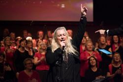 Julekoncert 2015-44.jpg