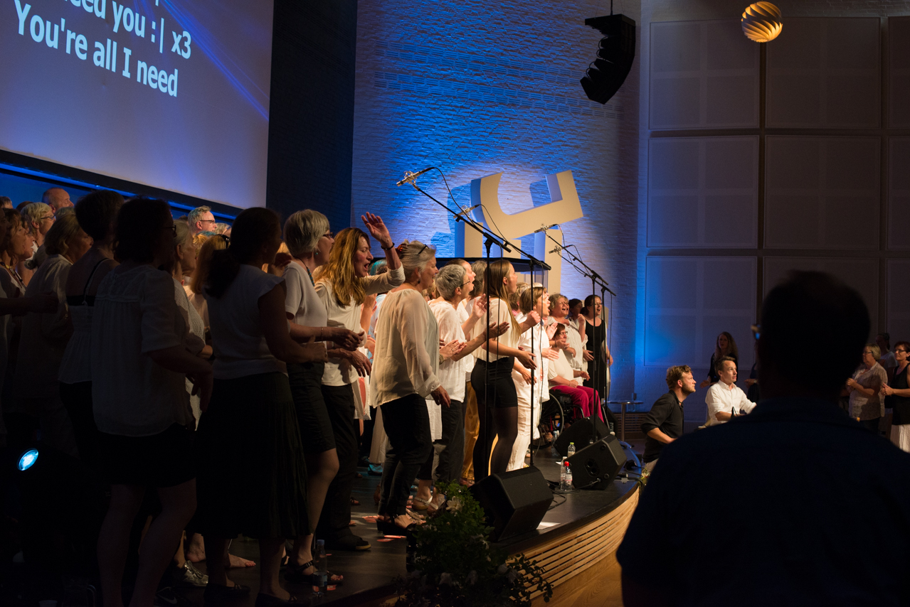 Forårs_koncert_ÅGS_2014-42.jpg