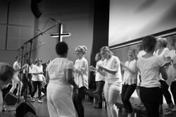 Forårs_koncert_ÅGS_2014-1.jpg