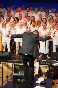 Forårs_koncert_ÅGS_2014-24.jpg