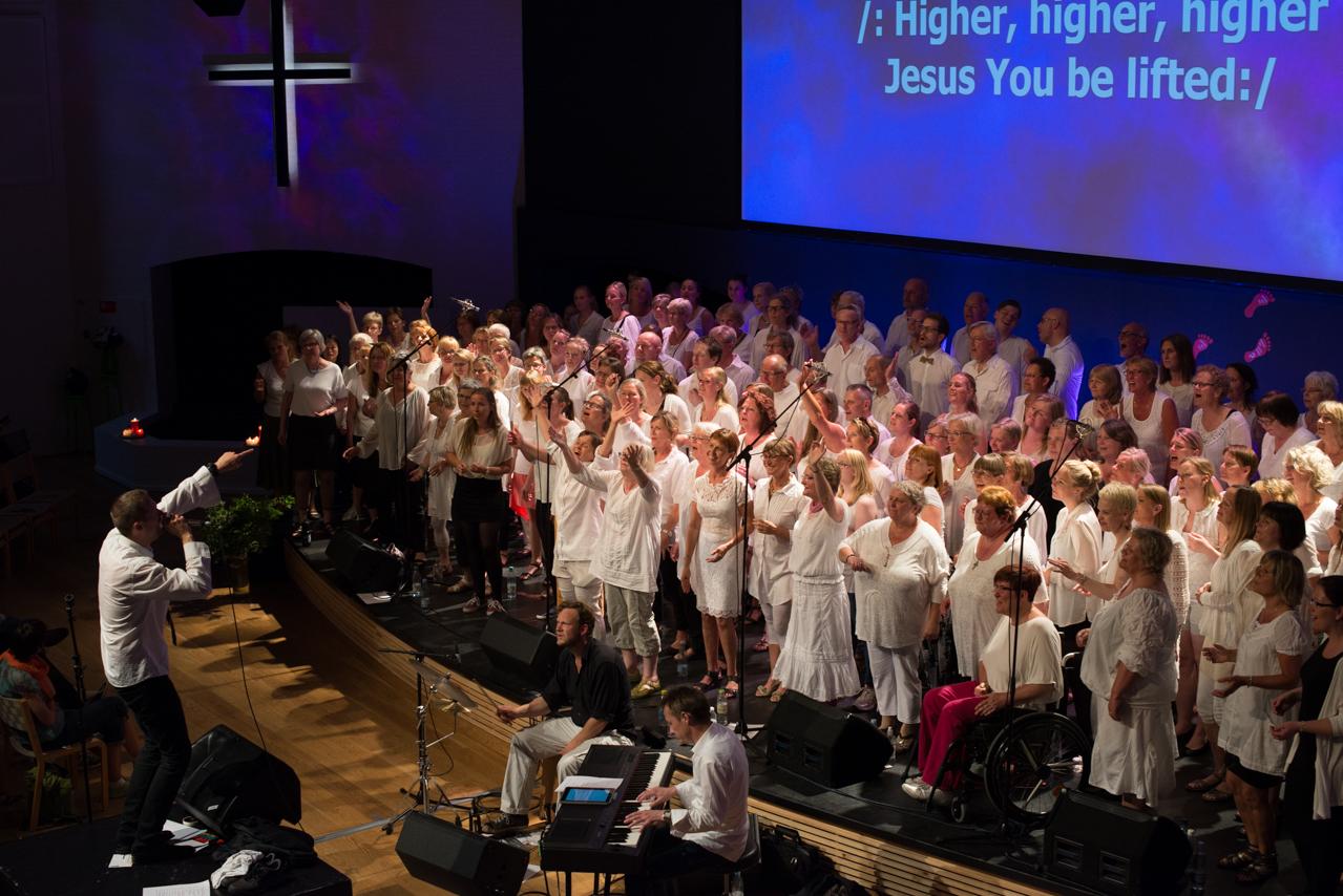 Forårs_koncert_ÅGS_2014-38.jpg