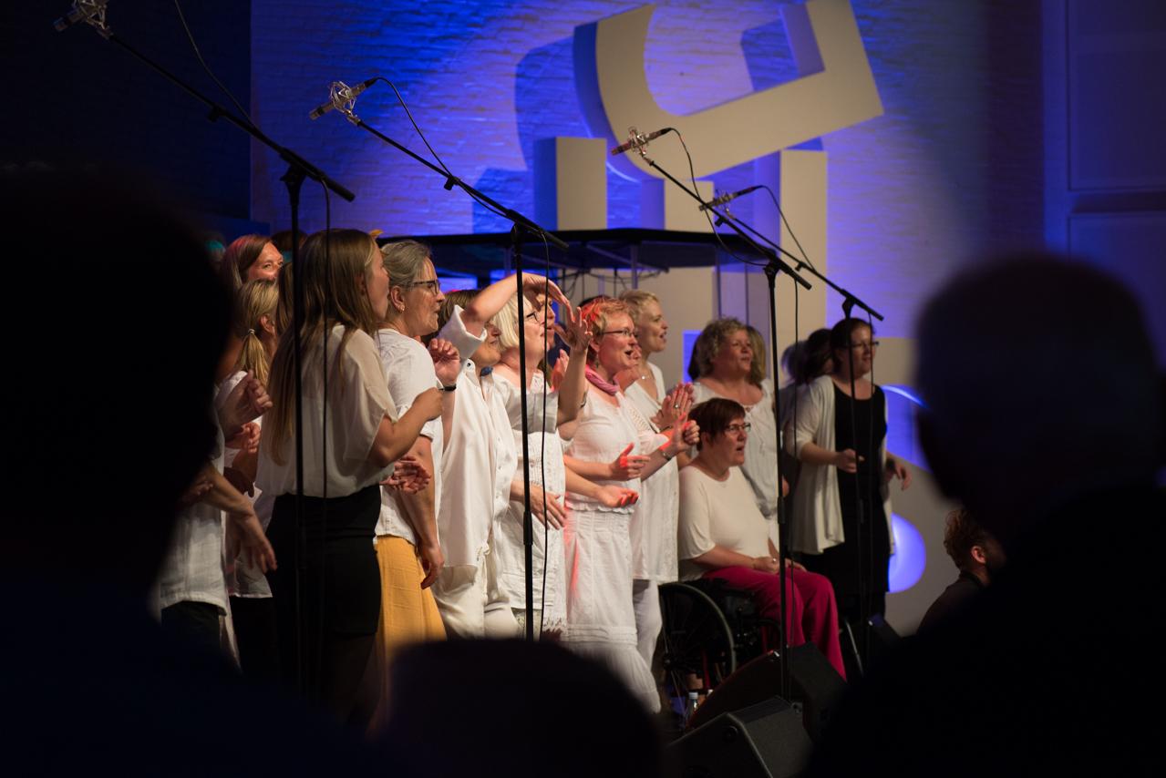 Forårs_koncert_ÅGS_2014-33.jpg