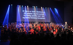 Julekoncert 2016 (22).jpg