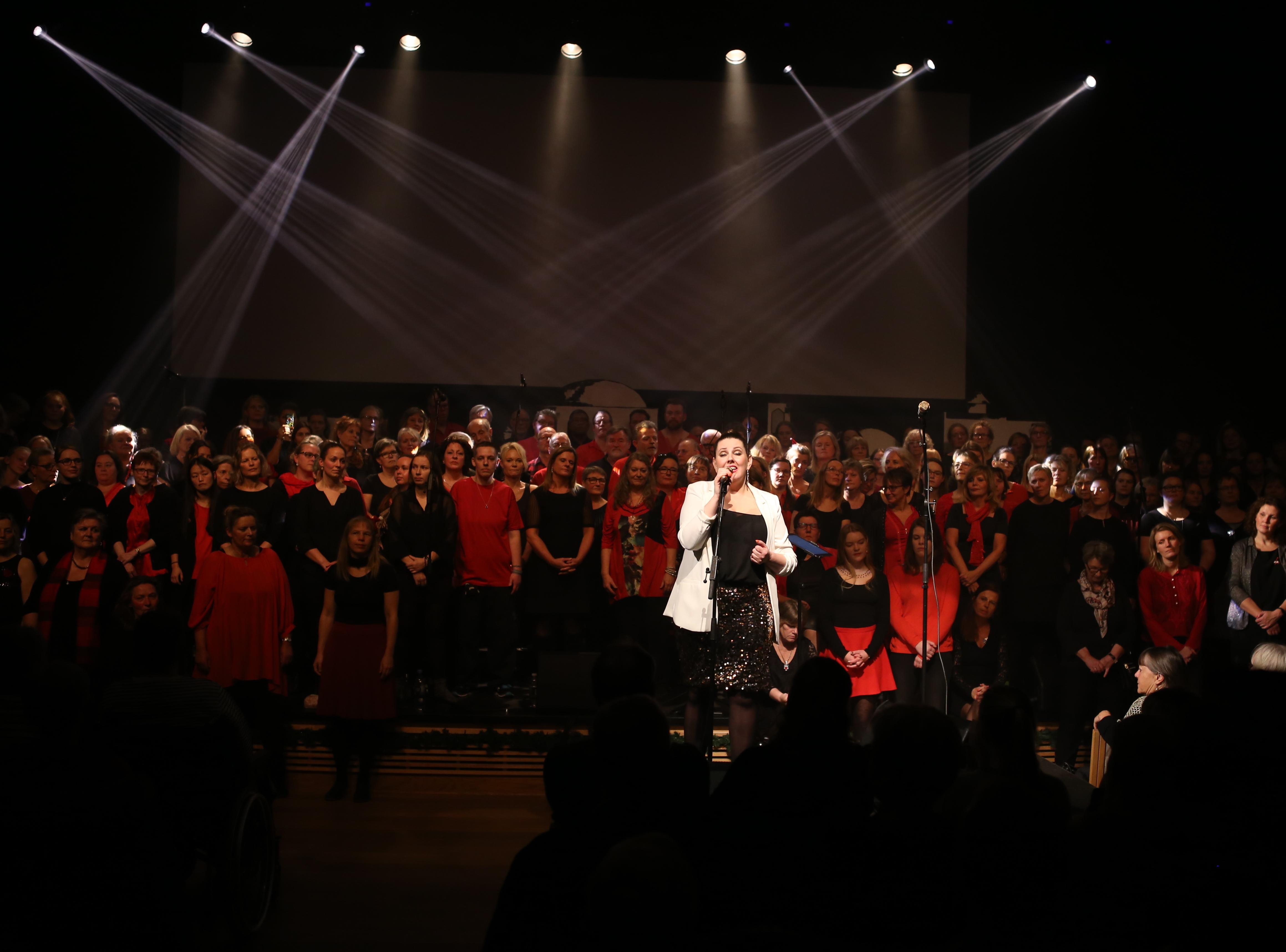 Julekoncert 2016 (21).jpg