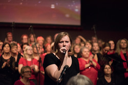 Julekoncert 2015-47.jpg