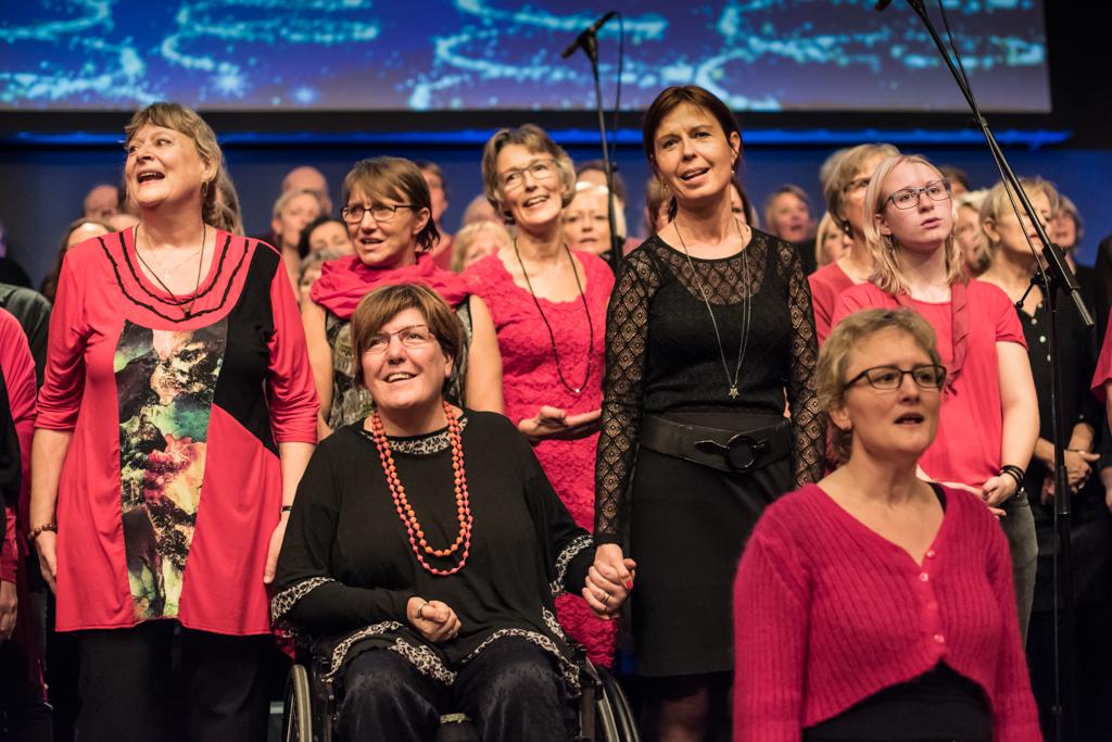 Julekoncert 2015-1.jpg