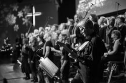 Julekoncert 2015-31.jpg