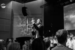 Forårs_koncert_ÅGS_2014-15.jpg