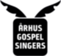 ÅGS logo 2011.jpg