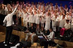 Forårs_koncert_ÅGS_2014-39.jpg