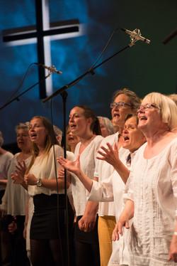 Forårs_koncert_ÅGS_2014-32.jpg