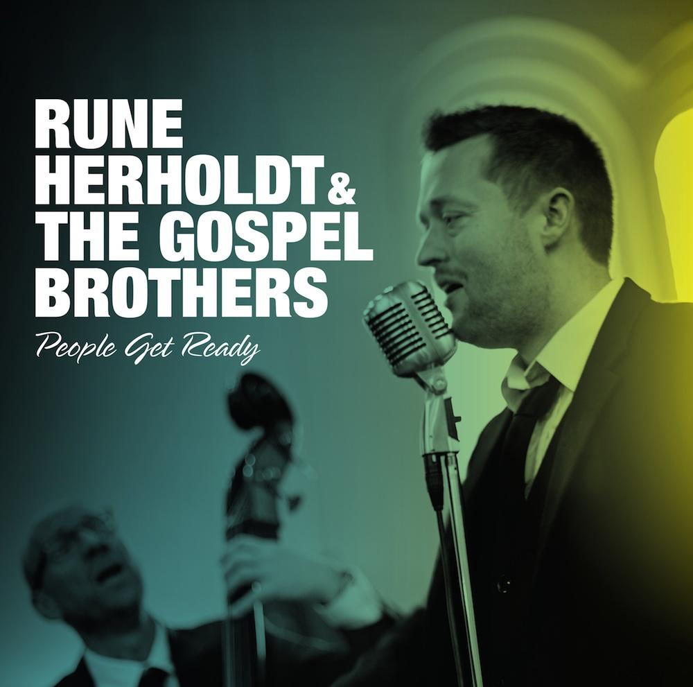 Gospel_Brothers_booklet_front_2400pixelssmall.jpg