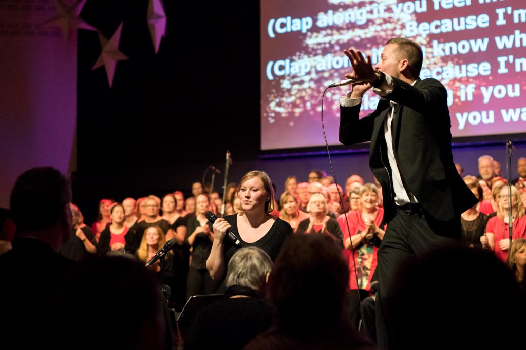 Julekoncert 2015-50.jpg