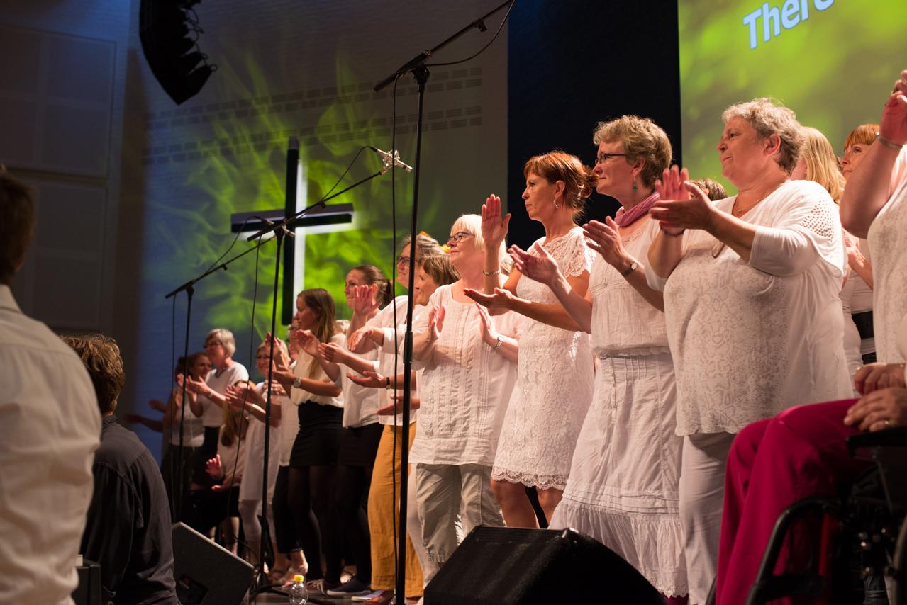 Forårs_koncert_ÅGS_2014-12.jpg
