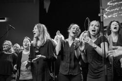 Julekoncert 2015-9.jpg