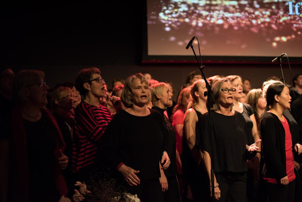 Julekoncert 2015-38.jpg