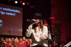 Julekoncert 2015-41.jpg