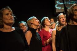 Julekoncert 2015-5.jpg