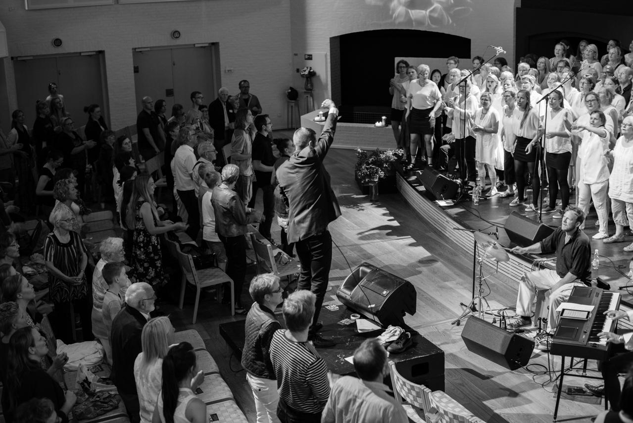 Forårs_koncert_ÅGS_2014-16.jpg