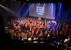 Julekoncert 2016 (24).jpg