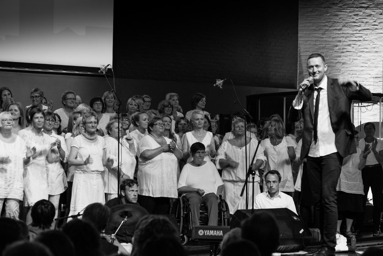 Forårs_koncert_ÅGS_2014-23.jpg
