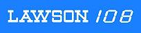 logo-Lawson-108-BLUE-01.jpg