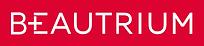 BT-Logo-Pantone-199c.png