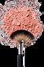 pinkpowder.png