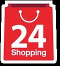 24 shopping.png