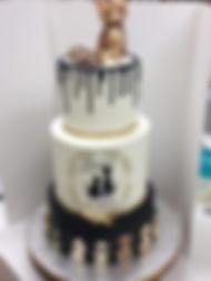 Fur Ball cake.jpg