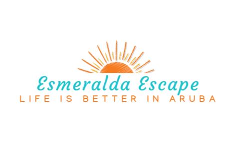 Logo: Esmeralda Escape
