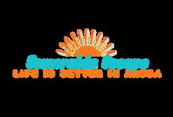 Logo: Esmeralda Escape